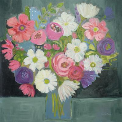Special Bouquet by Farida Zaman