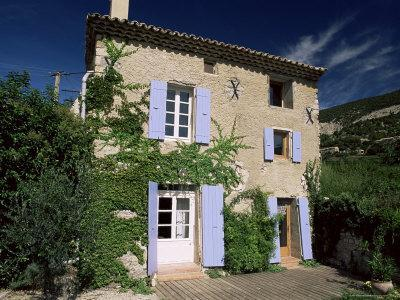 https://imgc.allpostersimages.com/img/posters/farm-converted-into-holiday-home-drome-provence-france_u-L-P1JVGE0.jpg?p=0