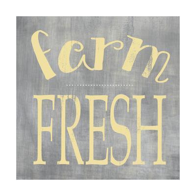 https://imgc.allpostersimages.com/img/posters/farm-fresh-grey_u-L-Q10ZS680.jpg?artPerspective=n