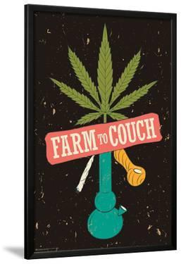 FARM TO COUCH