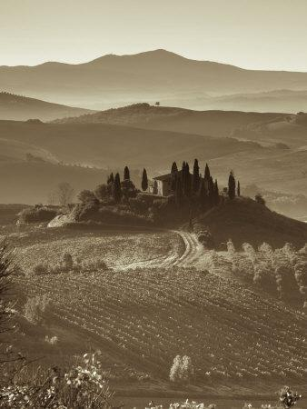 https://imgc.allpostersimages.com/img/posters/farmhouse-val-d-orcia-tuscany-italy_u-L-P6DCJ60.jpg?artPerspective=n