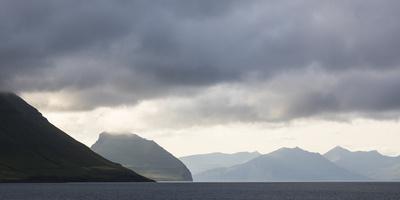 https://imgc.allpostersimages.com/img/posters/faroes-islands-scenery-evening_u-L-Q1EYCA00.jpg?artPerspective=n