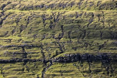 https://imgc.allpostersimages.com/img/posters/faroes-mountainside-structure_u-L-Q1EYAJC0.jpg?artPerspective=n