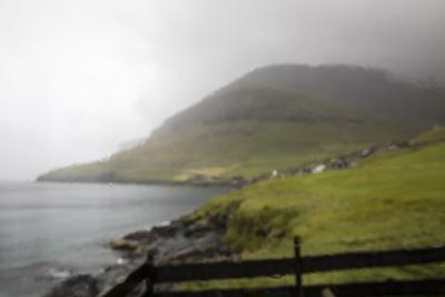 https://imgc.allpostersimages.com/img/posters/faroes-scenery-rain_u-L-Q1EY6A80.jpg?artPerspective=n