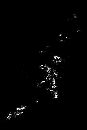 https://imgc.allpostersimages.com/img/posters/faroes-waterfall-alienated-reduced-dark-m_u-L-Q1EY9KR0.jpg?artPerspective=n