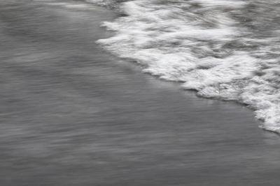 https://imgc.allpostersimages.com/img/posters/faroes-wave-surf-detail_u-L-Q1EY9Y50.jpg?artPerspective=n