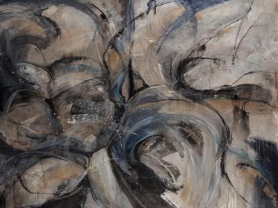 Eliptical Illusion by Farrell Douglass