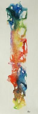 Magic Wand I by Farrell Douglass