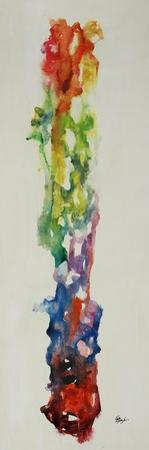Magic Wand III by Farrell Douglass