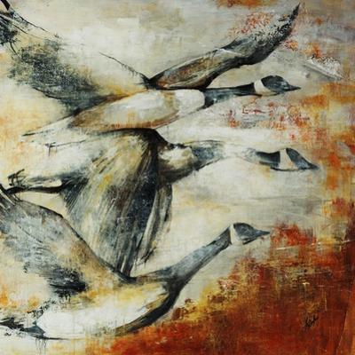 Silver Linings by Farrell Douglass