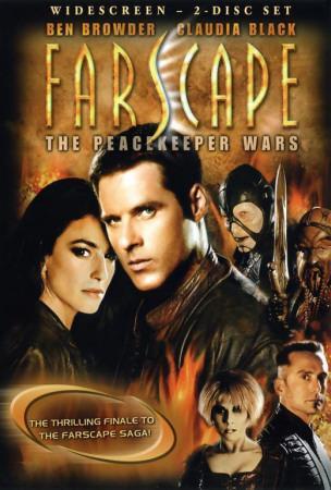 https://imgc.allpostersimages.com/img/posters/farscape-the-peacekeeper-wars_u-L-F4S6IB0.jpg?artPerspective=n