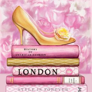Fashion Anthology