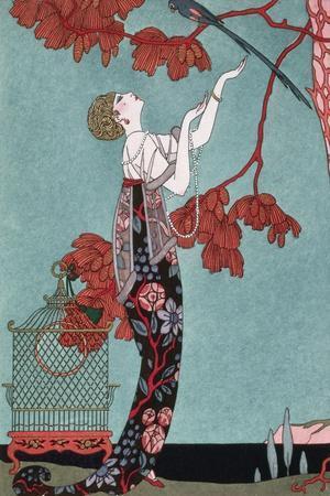 https://imgc.allpostersimages.com/img/posters/fashion-illustration-1914_u-L-Q1B771G0.jpg?p=0