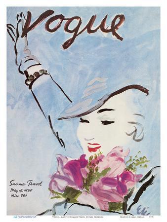 https://imgc.allpostersimages.com/img/posters/fashion-magazine-may-1935-summer-travel_u-L-F9INXT0.jpg?artPerspective=n