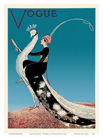 https://imgc.allpostersimages.com/img/posters/fashion-magazine-november-1911_u-L-F9IO640.jpg?artPerspective=n