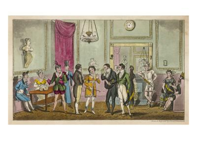 https://imgc.allpostersimages.com/img/posters/fashionable-visitors-to-the-green-room-at-drury-lane-theatre-london_u-L-P9R2IN0.jpg?p=0