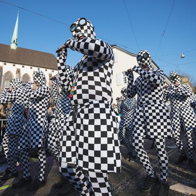 https://imgc.allpostersimages.com/img/posters/fasnact-spring-carnival-parade-basel-switzerland-europe_u-L-PNFRLT0.jpg?artPerspective=n