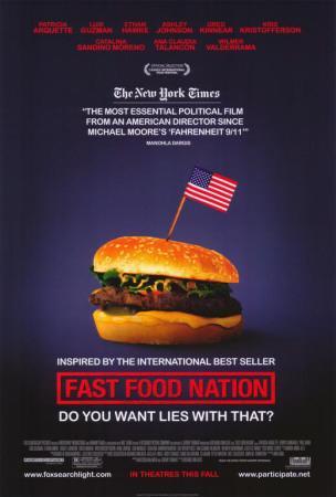 https://imgc.allpostersimages.com/img/posters/fast-food-nation_u-L-F4S4XD0.jpg?artPerspective=n