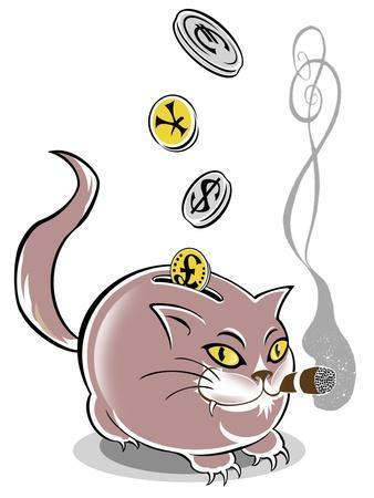 https://imgc.allpostersimages.com/img/posters/fat-cat-piggy-bank-allegorical-illustration-of-financial-crisis_u-L-Q1GTW9C0.jpg?artPerspective=n