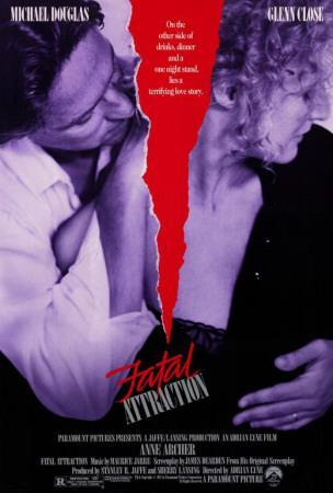 https://imgc.allpostersimages.com/img/posters/fatal-attraction_u-L-F4S76S0.jpg?p=0