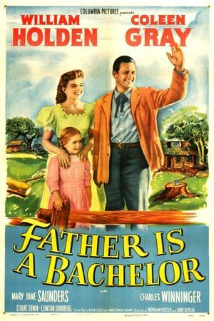 https://imgc.allpostersimages.com/img/posters/father-is-a-bachelor_u-L-PQBKIS0.jpg?artPerspective=n