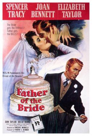 https://imgc.allpostersimages.com/img/posters/father-of-the-bride_u-L-F4SAC30.jpg?artPerspective=n