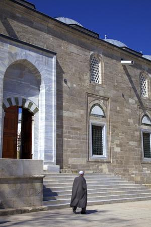 https://imgc.allpostersimages.com/img/posters/fatih-mosque-istanbul-turkey-europe_u-L-PNFYPD0.jpg?artPerspective=n