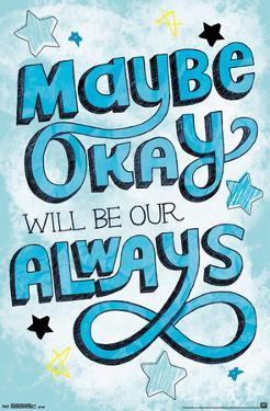 Fault in Our Stars - Our Always