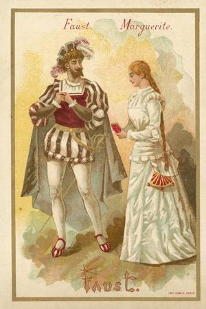 https://imgc.allpostersimages.com/img/posters/faust-and-margurite-from-charles-gounod-s-opera-faust_u-L-PVCVD80.jpg?p=0