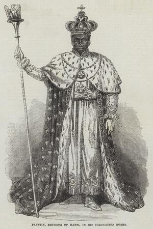 https://imgc.allpostersimages.com/img/posters/faustin-emperor-of-hayti-in-his-coronation-robes_u-L-PVWIOJ0.jpg?p=0