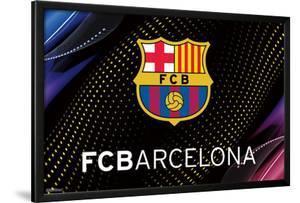 FC Barcelona - Logo 14