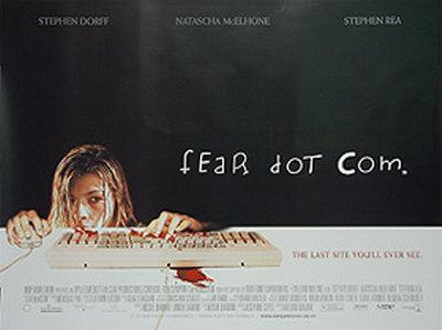 https://imgc.allpostersimages.com/img/posters/fear-dot-com_u-L-F3NEEM0.jpg?artPerspective=n