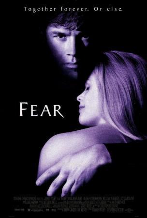 https://imgc.allpostersimages.com/img/posters/fear_u-L-F4S6K80.jpg?artPerspective=n