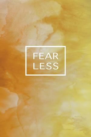 https://imgc.allpostersimages.com/img/posters/fearless-fluorescent_u-L-F970BZ0.jpg?p=0