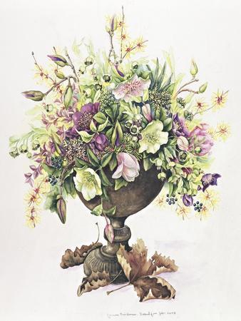 https://imgc.allpostersimages.com/img/posters/february-bouquet_u-L-Q1CA9FX0.jpg?artPerspective=n