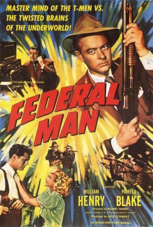 https://imgc.allpostersimages.com/img/posters/federal-man_u-L-F4SAC40.jpg?artPerspective=n