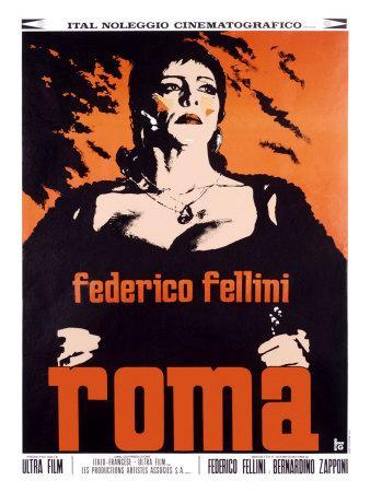 https://imgc.allpostersimages.com/img/posters/federico-fellini-roma_u-L-EYUSK0.jpg?artPerspective=n
