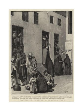 https://imgc.allpostersimages.com/img/posters/feeding-the-hungry-a-scene-in-a-provincial-prison-in-egypt_u-L-PUN0SW0.jpg?p=0