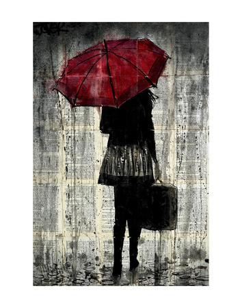https://imgc.allpostersimages.com/img/posters/feels-like-rain_u-L-F8GJVE0.jpg?artPerspective=n