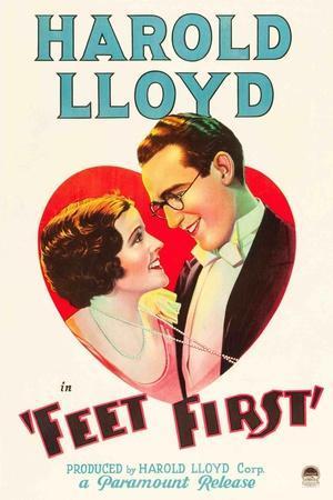 https://imgc.allpostersimages.com/img/posters/feet-first-1930-directed-by-clyde-bruckman_u-L-Q1BMUTL0.jpg?artPerspective=n