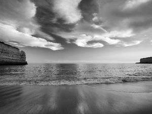 Views of Andalusia, Spain by Felipe Rodriguez