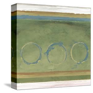 Rings II by Felix Latsch