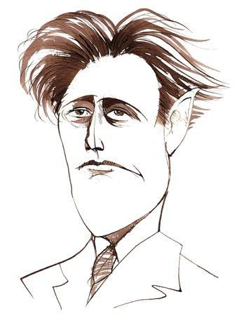 https://imgc.allpostersimages.com/img/posters/felix-weingartner-austrian-conductor-and-composer-caricature_u-L-Q1GTWZC0.jpg?artPerspective=n