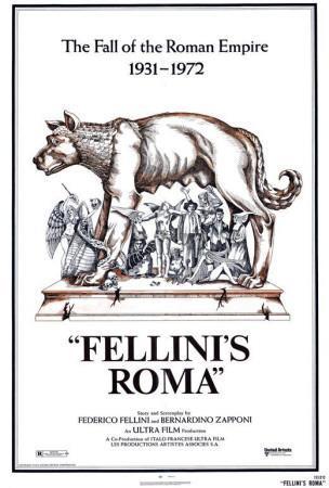 https://imgc.allpostersimages.com/img/posters/fellini-s-roma_u-L-F4S9580.jpg?artPerspective=n