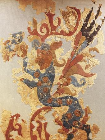 https://imgc.allpostersimages.com/img/posters/felt-decoration-depicting-a-fenix_u-L-POQRV00.jpg?p=0