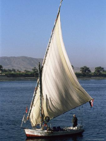 https://imgc.allpostersimages.com/img/posters/felucca-on-the-river-nile-egypt-north-africa-africa_u-L-P1TSHE0.jpg?p=0
