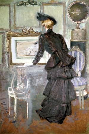 https://imgc.allpostersimages.com/img/posters/female-1902_u-L-PTIDED0.jpg?p=0