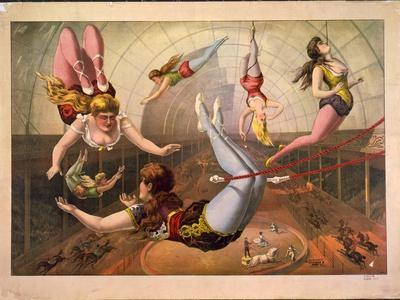 https://imgc.allpostersimages.com/img/posters/female-acrobats-on-trapezes-at-circus-c-1890_u-L-PTST190.jpg?p=0