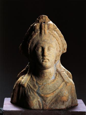https://imgc.allpostersimages.com/img/posters/female-bust-in-terracotta-from-illyria-3rd-century-bc_u-L-POPFGD0.jpg?p=0