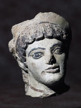 https://imgc.allpostersimages.com/img/posters/female-head-from-temple-decoration-ancient-greece_u-L-POVI290.jpg?p=0